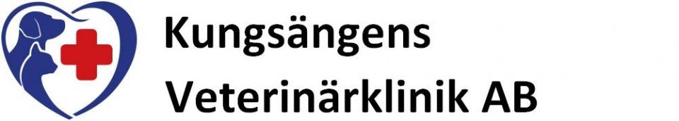Kungsängens Veterinärklinik AB